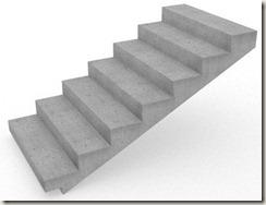 лестницаё